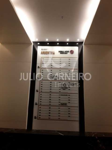 WhatsApp Image 2021-03-01 at 1 - Sala Comercial 27m² para alugar Rio de Janeiro,RJ - R$ 800 - JCSL00096 - 8