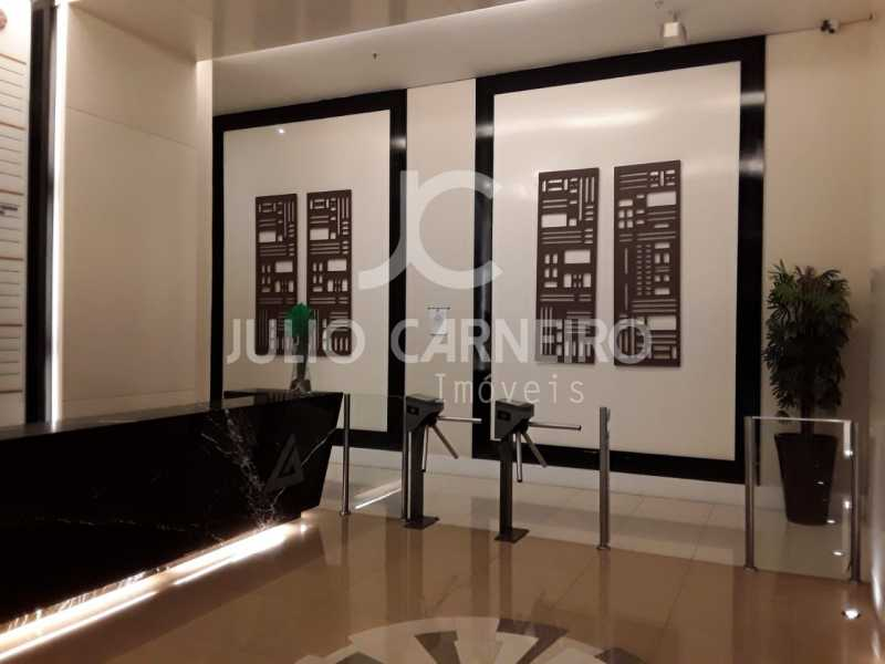 WhatsApp Image 2021-03-01 at 1 - Sala Comercial 27m² para alugar Rio de Janeiro,RJ - R$ 800 - JCSL00096 - 9