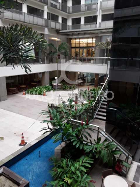 WhatsApp Image 2021-03-01 at 1 - Sala Comercial 27m² para alugar Rio de Janeiro,RJ - R$ 800 - JCSL00096 - 10