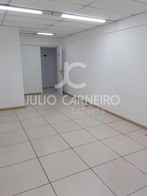 WhatsApp Image 2021-03-01 at 1 - Sala Comercial 27m² para alugar Rio de Janeiro,RJ - R$ 800 - JCSL00096 - 11