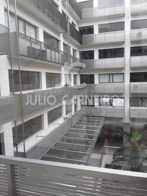 WhatsApp Image 2021-03-01 at 1 - Sala Comercial 27m² para alugar Rio de Janeiro,RJ - R$ 800 - JCSL00096 - 13
