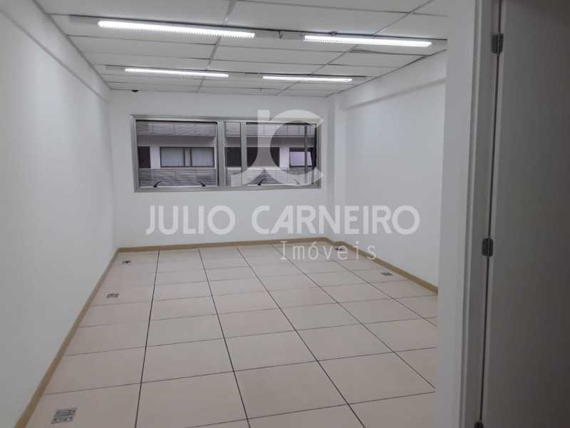 WhatsApp Image 2021-03-01 at 1 - Sala Comercial 27m² para alugar Rio de Janeiro,RJ - R$ 800 - JCSL00096 - 14