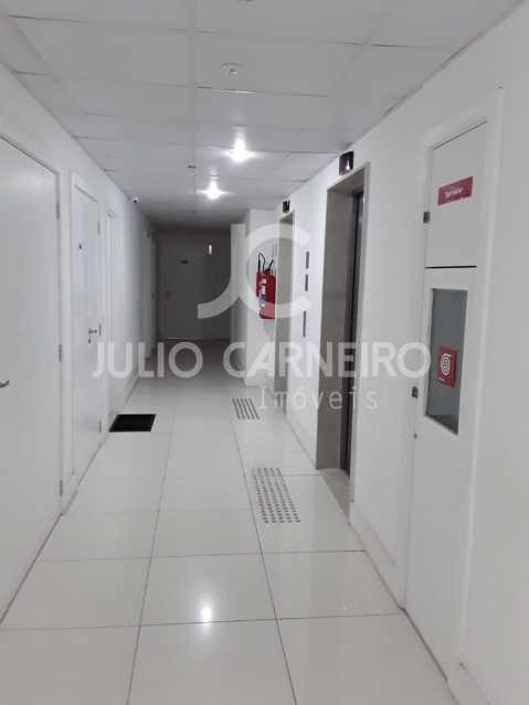 WhatsApp Image 2021-03-01 at 1 - Sala Comercial 27m² para alugar Rio de Janeiro,RJ - R$ 800 - JCSL00096 - 15