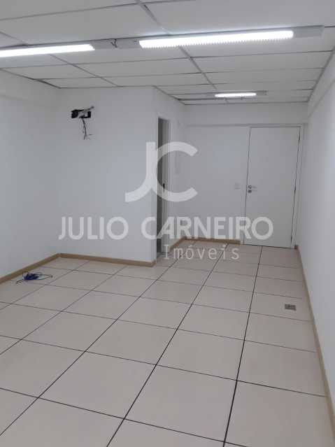 WhatsApp Image 2021-03-01 at 1 - Sala Comercial 27m² para alugar Rio de Janeiro,RJ - R$ 800 - JCSL00096 - 16