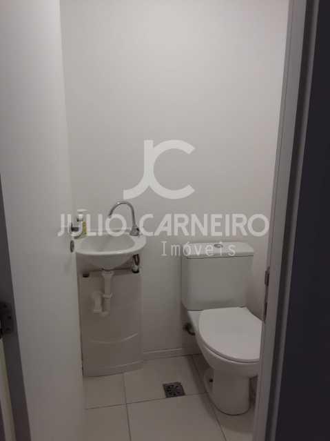 WhatsApp Image 2021-03-01 at 1 - Sala Comercial 27m² para alugar Rio de Janeiro,RJ - R$ 800 - JCSL00096 - 17