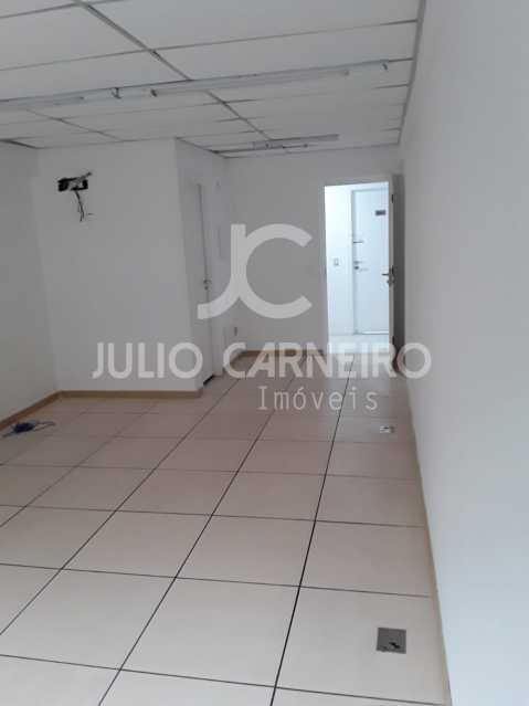 WhatsApp Image 2021-03-01 at 1 - Sala Comercial 27m² para alugar Rio de Janeiro,RJ - R$ 800 - JCSL00096 - 18