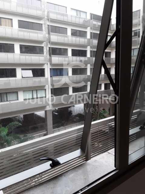WhatsApp Image 2021-03-01 at 1 - Sala Comercial 27m² para alugar Rio de Janeiro,RJ - R$ 800 - JCSL00096 - 19