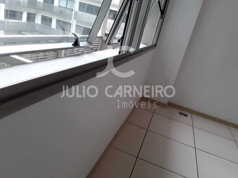 WhatsApp Image 2021-03-01 at 1 - Sala Comercial 27m² para alugar Rio de Janeiro,RJ - R$ 800 - JCSL00096 - 20