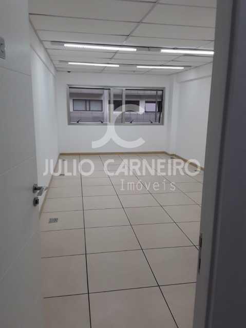 WhatsApp Image 2021-03-01 at 1 - Sala Comercial 27m² para alugar Rio de Janeiro,RJ - R$ 800 - JCSL00096 - 21