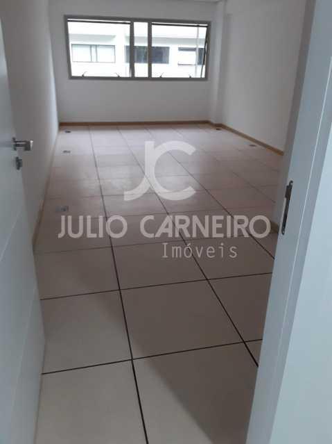 WhatsApp Image 2021-03-01 at 1 - Sala Comercial 27m² para alugar Rio de Janeiro,RJ - R$ 800 - JCSL00096 - 22