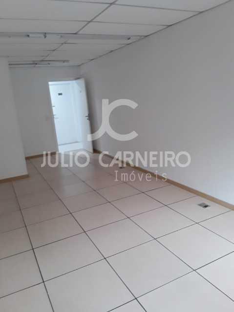 WhatsApp Image 2021-03-01 at 1 - Sala Comercial 27m² para alugar Rio de Janeiro,RJ - R$ 800 - JCSL00096 - 23