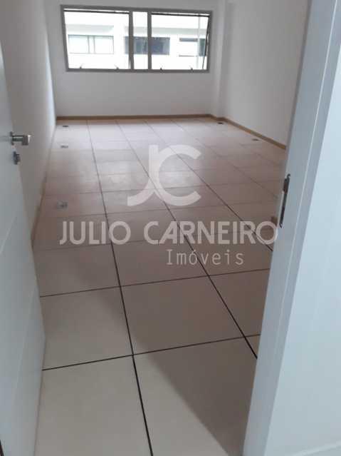 WhatsApp Image 2021-03-01 at 1 - Sala Comercial 27m² para alugar Rio de Janeiro,RJ - R$ 800 - JCSL00096 - 24