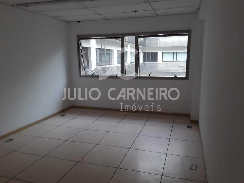 WhatsApp Image 2021-03-01 at 1 - Sala Comercial 27m² para alugar Rio de Janeiro,RJ - R$ 800 - JCSL00096 - 25