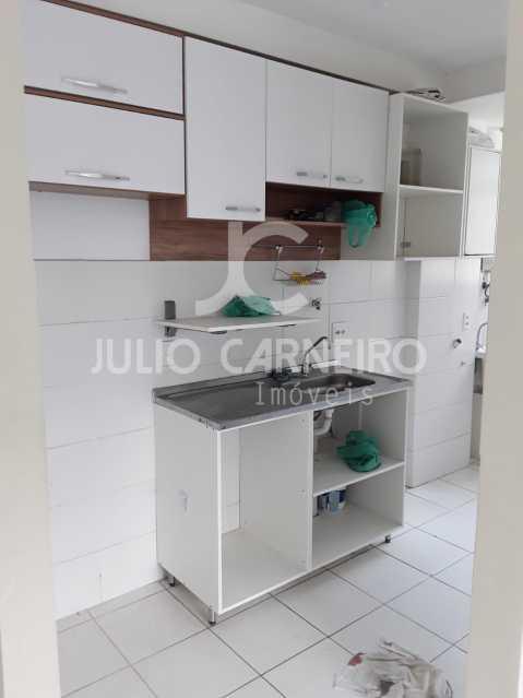 WhatsApp Image 2021-03-01 at 1 - Apartamento 3 quartos para venda e aluguel Rio de Janeiro,RJ - R$ 250.000 - JCAP30307 - 3