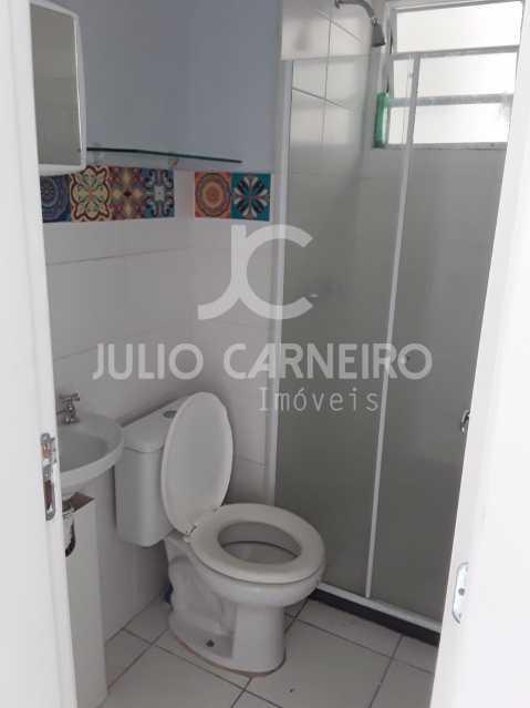 WhatsApp Image 2021-03-01 at 1 - Apartamento 3 quartos para venda e aluguel Rio de Janeiro,RJ - R$ 250.000 - JCAP30307 - 8