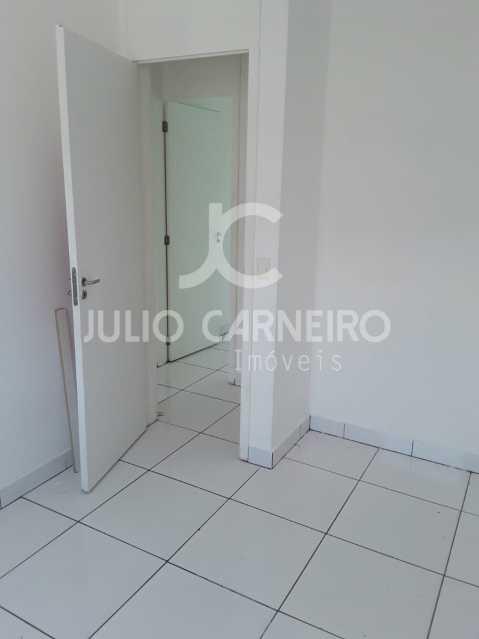 WhatsApp Image 2021-03-01 at 1 - Apartamento 3 quartos para venda e aluguel Rio de Janeiro,RJ - R$ 250.000 - JCAP30307 - 5