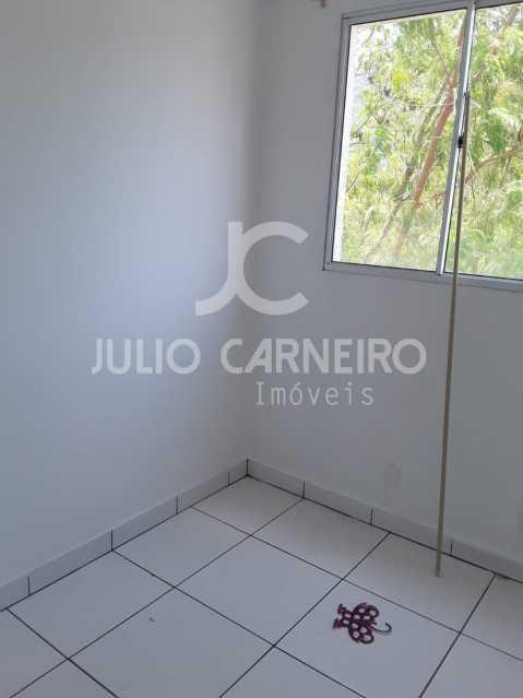 WhatsApp Image 2021-03-01 at 1 - Apartamento 3 quartos para venda e aluguel Rio de Janeiro,RJ - R$ 250.000 - JCAP30307 - 6