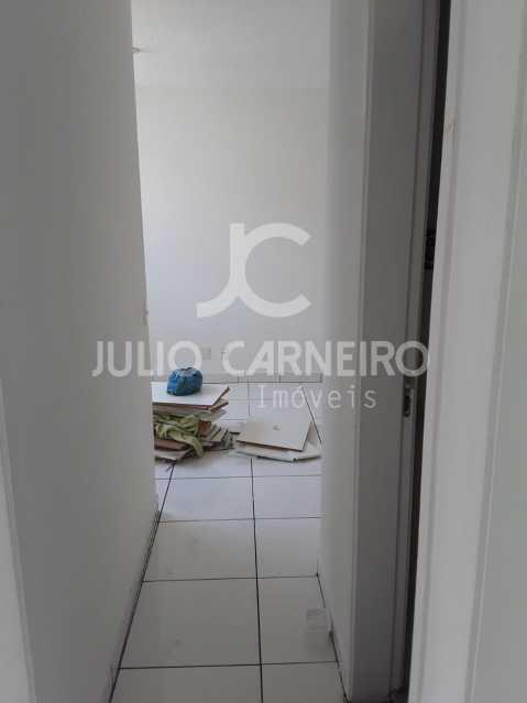 WhatsApp Image 2021-03-01 at 1 - Apartamento 3 quartos para venda e aluguel Rio de Janeiro,RJ - R$ 250.000 - JCAP30307 - 7
