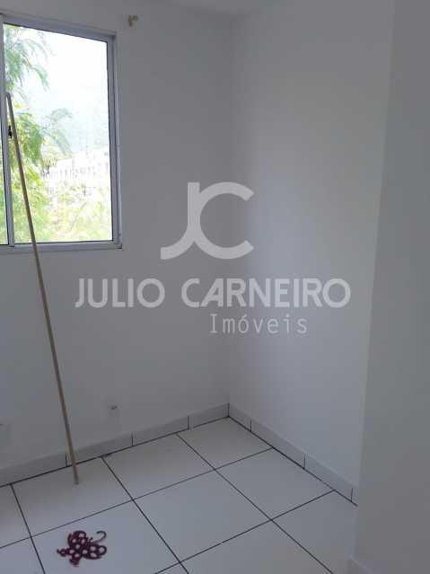 WhatsApp Image 2021-03-01 at 1 - Apartamento 3 quartos para venda e aluguel Rio de Janeiro,RJ - R$ 250.000 - JCAP30307 - 9