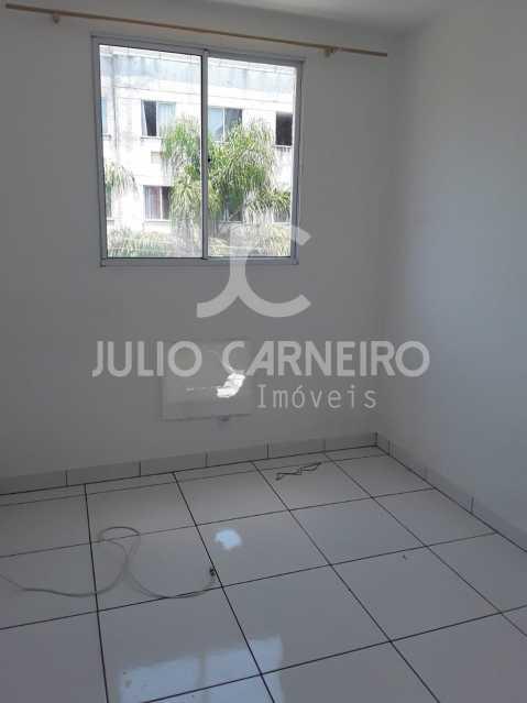 WhatsApp Image 2021-03-01 at 1 - Apartamento 3 quartos para venda e aluguel Rio de Janeiro,RJ - R$ 250.000 - JCAP30307 - 10