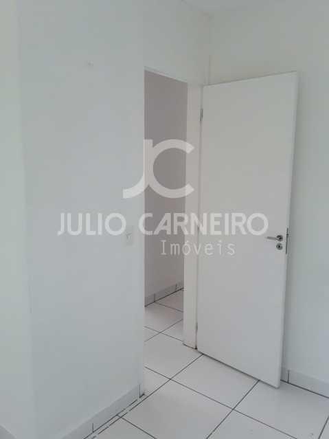 WhatsApp Image 2021-03-01 at 1 - Apartamento 3 quartos para venda e aluguel Rio de Janeiro,RJ - R$ 250.000 - JCAP30307 - 11