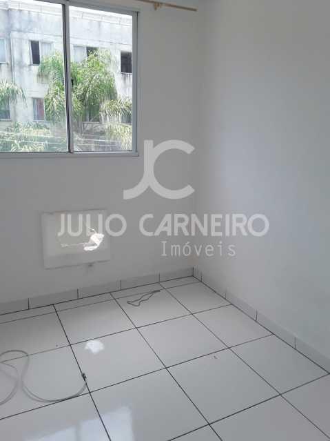 WhatsApp Image 2021-03-01 at 1 - Apartamento 3 quartos para venda e aluguel Rio de Janeiro,RJ - R$ 250.000 - JCAP30307 - 12