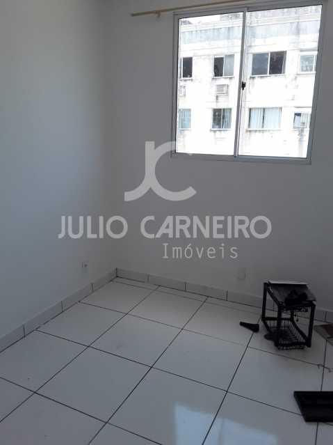 WhatsApp Image 2021-03-01 at 1 - Apartamento 3 quartos para venda e aluguel Rio de Janeiro,RJ - R$ 250.000 - JCAP30307 - 13