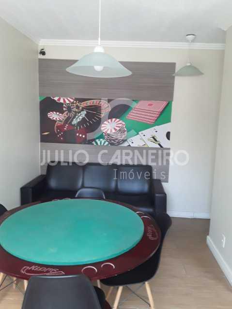 WhatsApp Image 2021-03-01 at 1 - Apartamento 3 quartos para venda e aluguel Rio de Janeiro,RJ - R$ 250.000 - JCAP30307 - 14