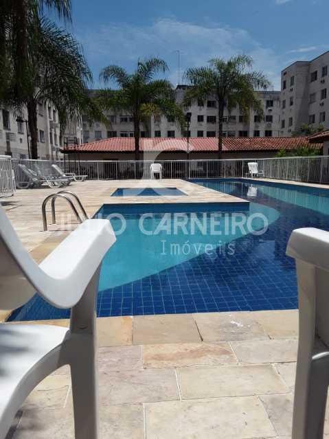 WhatsApp Image 2021-03-01 at 1 - Apartamento 3 quartos para venda e aluguel Rio de Janeiro,RJ - R$ 250.000 - JCAP30307 - 1