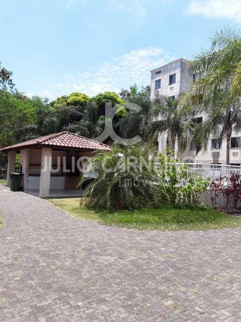 WhatsApp Image 2021-03-01 at 1 - Apartamento 3 quartos para venda e aluguel Rio de Janeiro,RJ - R$ 250.000 - JCAP30307 - 15