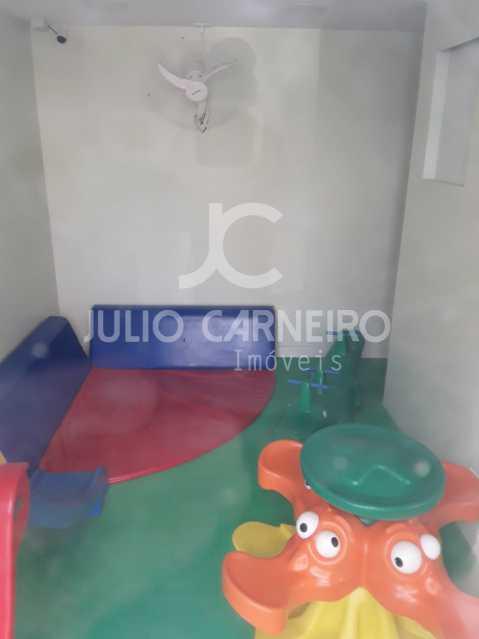 WhatsApp Image 2021-03-01 at 1 - Apartamento 3 quartos para venda e aluguel Rio de Janeiro,RJ - R$ 250.000 - JCAP30307 - 16