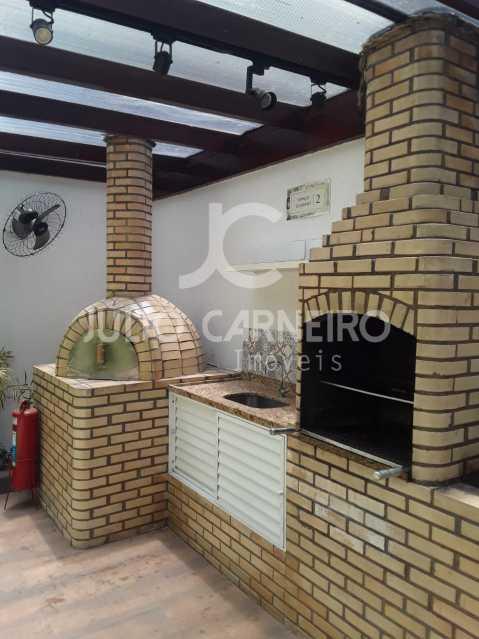 WhatsApp Image 2021-03-01 at 1 - Apartamento 3 quartos para venda e aluguel Rio de Janeiro,RJ - R$ 250.000 - JCAP30307 - 18