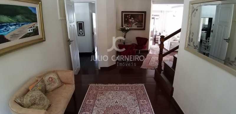 WhatsApp Image 2021-03-11 at 0 - Casa em Condomínio 6 quartos à venda Rio de Janeiro,RJ - R$ 3.980.000 - JCCN60010 - 15