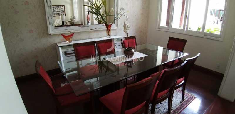 WhatsApp Image 2021-03-11 at 0 - Casa em Condomínio 6 quartos à venda Rio de Janeiro,RJ - R$ 3.980.000 - JCCN60010 - 18