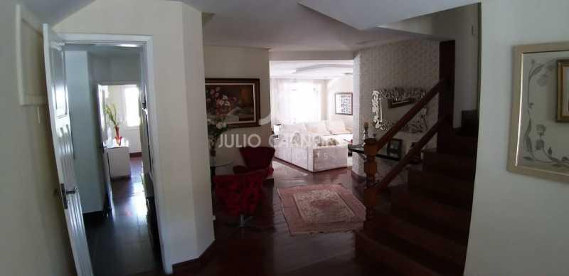 WhatsApp Image 2021-03-11 at 0 - Casa em Condomínio 6 quartos à venda Rio de Janeiro,RJ - R$ 3.980.000 - JCCN60010 - 17