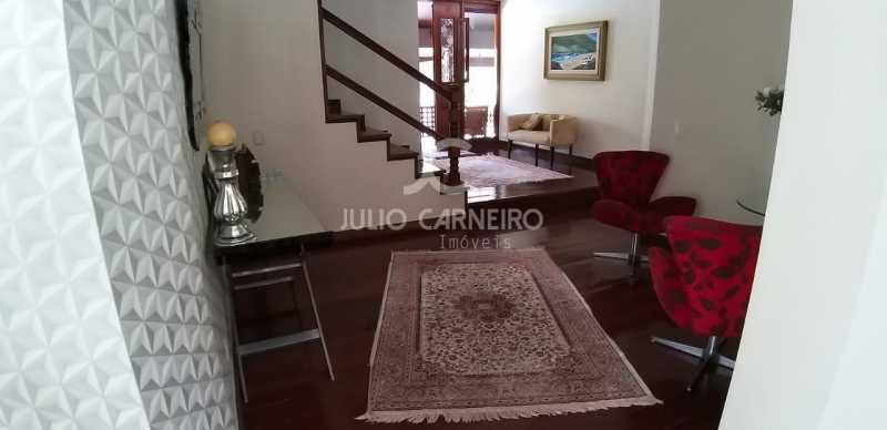 WhatsApp Image 2021-03-11 at 0 - Casa em Condomínio 6 quartos à venda Rio de Janeiro,RJ - R$ 3.980.000 - JCCN60010 - 16