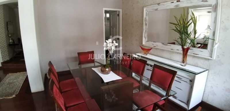 WhatsApp Image 2021-03-11 at 0 - Casa em Condomínio 6 quartos à venda Rio de Janeiro,RJ - R$ 3.980.000 - JCCN60010 - 19