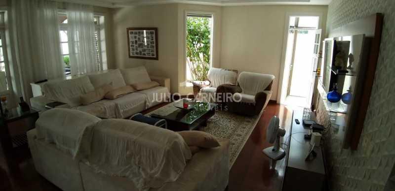 WhatsApp Image 2021-03-11 at 0 - Casa em Condomínio 6 quartos à venda Rio de Janeiro,RJ - R$ 3.980.000 - JCCN60010 - 20