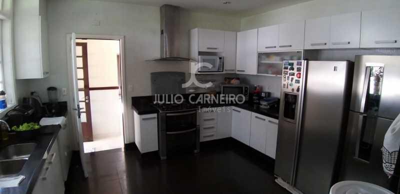WhatsApp Image 2021-03-11 at 0 - Casa em Condomínio 6 quartos à venda Rio de Janeiro,RJ - R$ 3.980.000 - JCCN60010 - 22