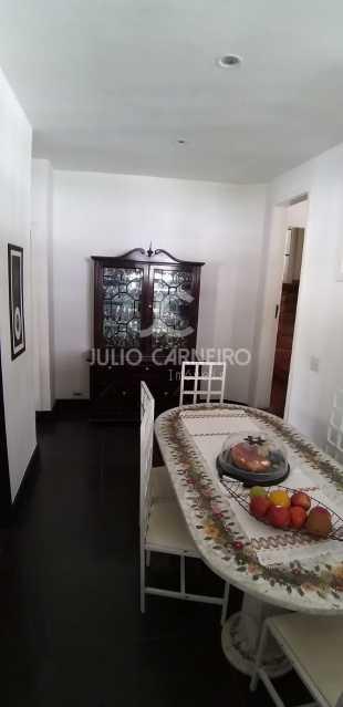 WhatsApp Image 2021-03-11 at 0 - Casa em Condomínio 6 quartos à venda Rio de Janeiro,RJ - R$ 3.980.000 - JCCN60010 - 25