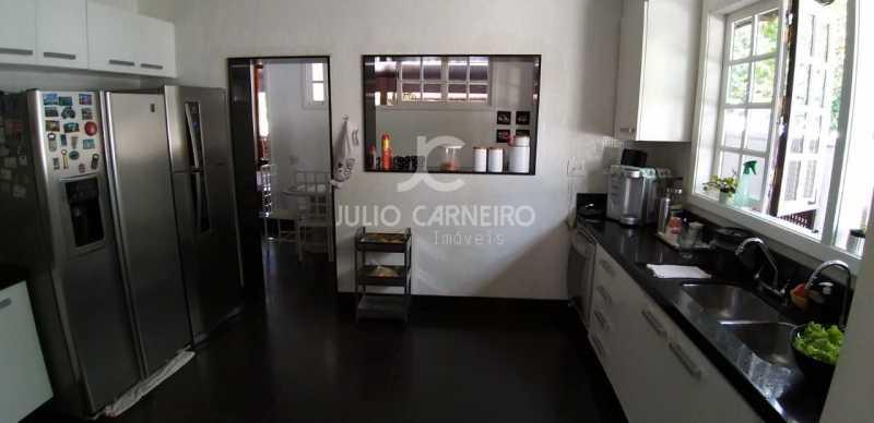 WhatsApp Image 2021-03-11 at 0 - Casa em Condomínio 6 quartos à venda Rio de Janeiro,RJ - R$ 3.980.000 - JCCN60010 - 23