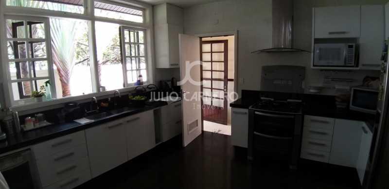 WhatsApp Image 2021-03-11 at 0 - Casa em Condomínio 6 quartos à venda Rio de Janeiro,RJ - R$ 3.980.000 - JCCN60010 - 24