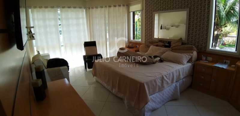 WhatsApp Image 2021-03-11 at 0 - Casa em Condomínio 6 quartos à venda Rio de Janeiro,RJ - R$ 3.980.000 - JCCN60010 - 26