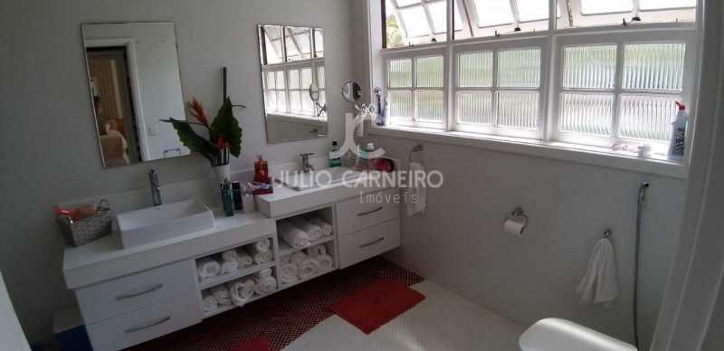 WhatsApp Image 2021-03-11 at 0 - Casa em Condomínio 6 quartos à venda Rio de Janeiro,RJ - R$ 3.980.000 - JCCN60010 - 27