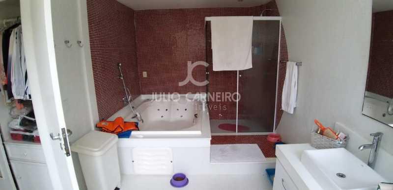 WhatsApp Image 2021-03-11 at 0 - Casa em Condomínio 6 quartos à venda Rio de Janeiro,RJ - R$ 3.980.000 - JCCN60010 - 28