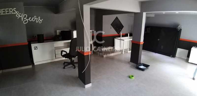 WhatsApp Image 2021-03-11 at 0 - Casa em Condomínio 6 quartos à venda Rio de Janeiro,RJ - R$ 3.980.000 - JCCN60010 - 30
