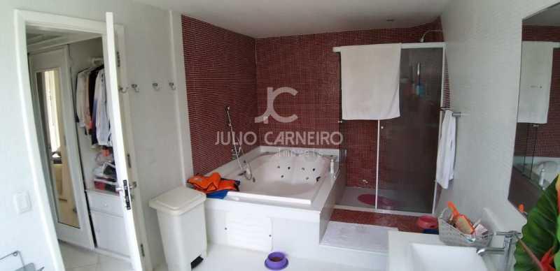 WhatsApp Image 2021-03-11 at 0 - Casa em Condomínio 6 quartos à venda Rio de Janeiro,RJ - R$ 3.980.000 - JCCN60010 - 29