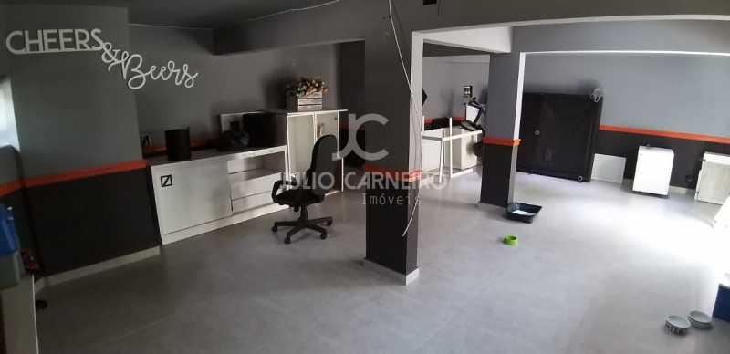 WhatsApp Image 2021-03-11 at 0 - Casa em Condomínio 6 quartos à venda Rio de Janeiro,RJ - R$ 3.980.000 - JCCN60010 - 31