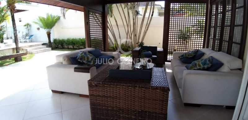 WhatsApp Image 2021-03-11 at 0 - Casa em Condomínio 6 quartos à venda Rio de Janeiro,RJ - R$ 3.980.000 - JCCN60010 - 14