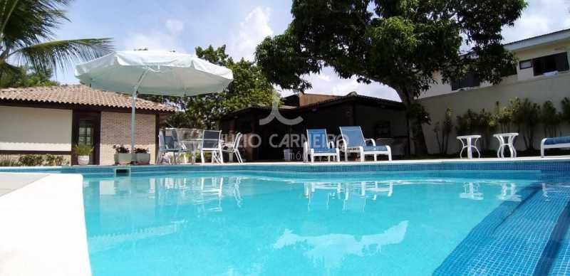 WhatsApp Image 2021-03-11 at 0 - Casa em Condomínio 6 quartos à venda Rio de Janeiro,RJ - R$ 3.980.000 - JCCN60010 - 6